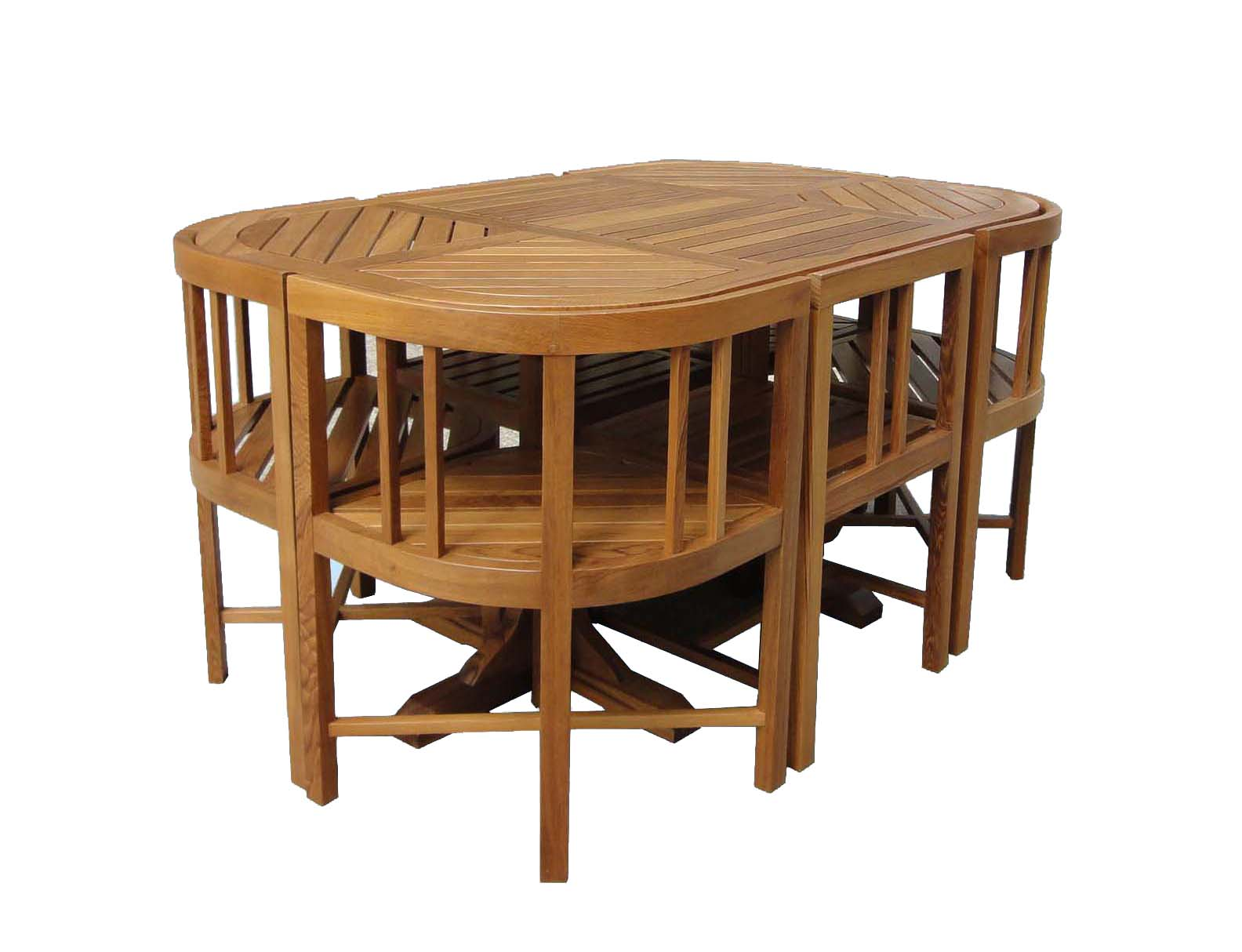 Dsc01496 asia wood quality teak furniture for Furniture yangon