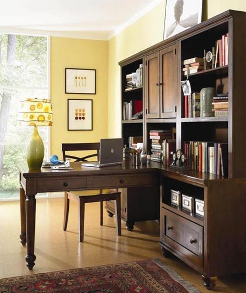 home office furniture collection. DSC 0733 Home Office Furniture Collection R