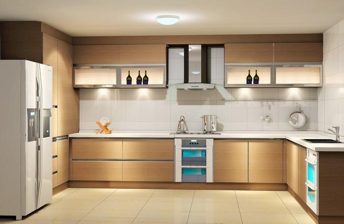 Designs Interior Decorating Luxury