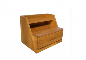 F-S SIDE TABLE 3